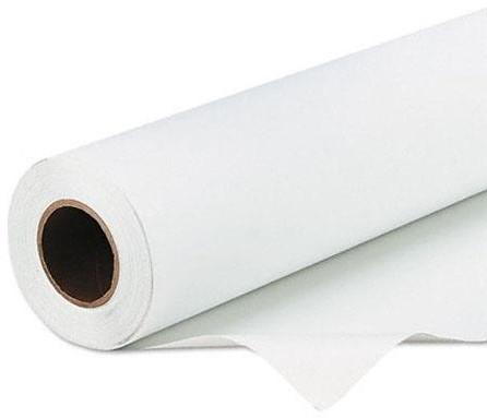 Medum Pro-Placard QF 45,7m x 1067mm