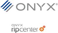 ONYX RIPCenter V. 18