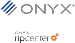 ONYX RIPCenter V. 12.2