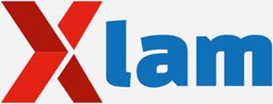 X-Lam