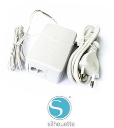 Silhouette Power adapter