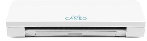 Silhouette CAMEO® 3