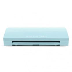 Silhouette CAMEO® 3 Aque Blue