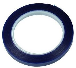 Stahls' Thermo Tape