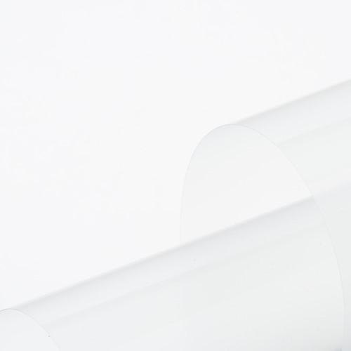 Penstick 4152CMS Clear Mat 25m x 1000mm